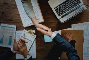 ทำไมธุรกิจ ประเภท SME ถึงเพิ่มมากขึ้นทุกๆวัน