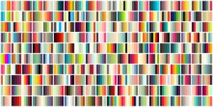 สีทาบ้าน กับ 7เทคนิค การจับคู่สี สำหรับแต่งบ้าน