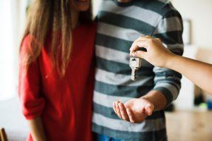 ทำไมโฉนดลอย และเลขที่บ้านถึงสำคัญ – ความรู้รอบบ้าน