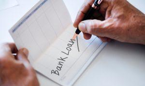 กู้ SME เปลี่ยนสินทรัพย์เป็นทุน