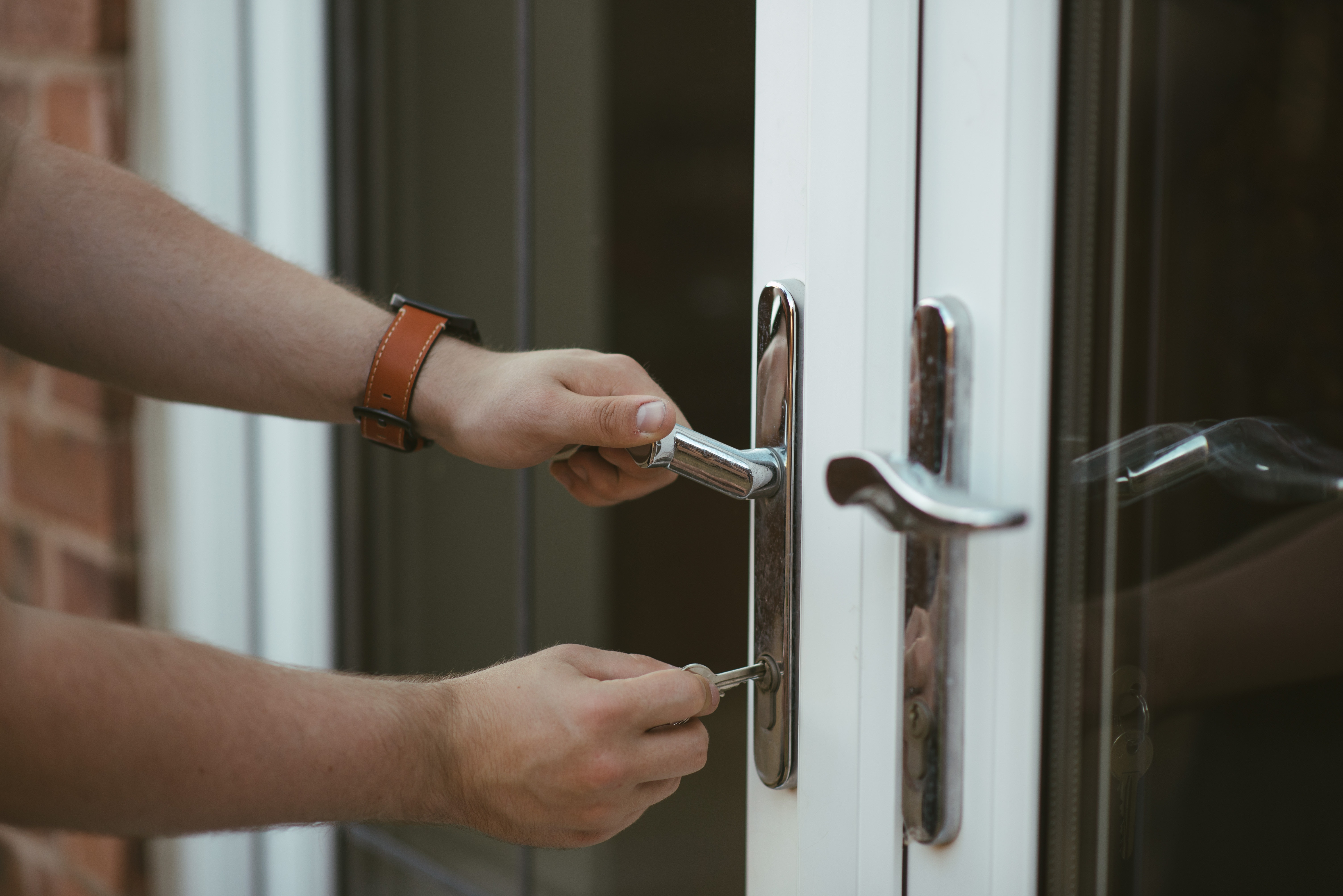 ขั้นตอนการซื้อ-ขายบ้านมือสองแบบ Step by Step