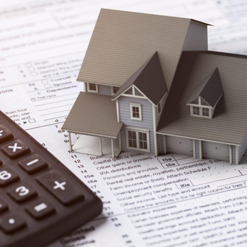 5 ปัจจัย ที่ควรพิจารณาก่อนเลือก ซื้อบ้านใหม่