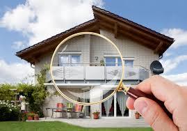 5 สิ่งที่ต้องตรวจก่อนเซ็นต์รับมอบบ้าน